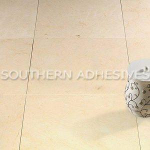 Crema Marfill Select Polished Marble