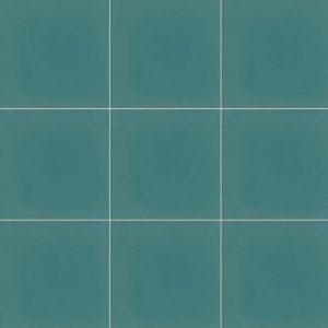 Field Marine Encaustic Tiles