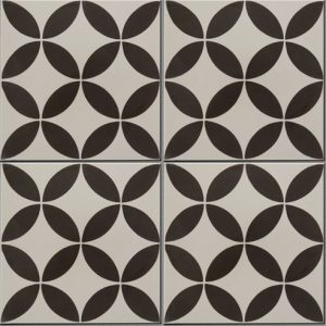 Orla Encaustic Tiles