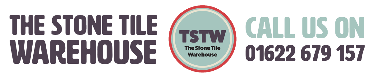 The Stone Tile Warehouse