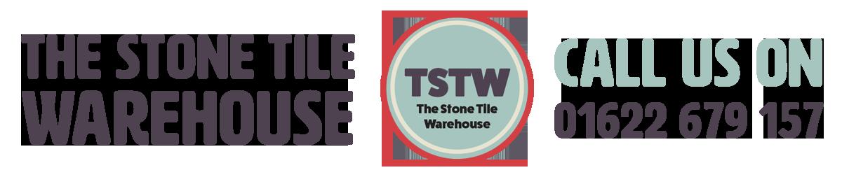 The Stone Tile Warehouse