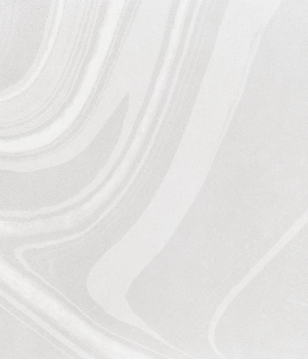 Inker Porcelain Silver Close Up