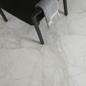 Marbleous Porcelain Luni Close Up