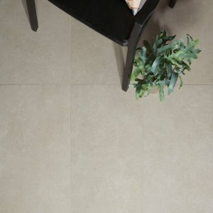 Melbourne Porcelain Taupe Birds Eye View