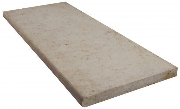 Neranjo Limestone Etched Finish slab
