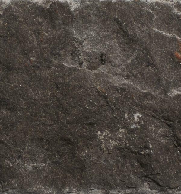 Rockface Brick Zuber Limestone Close Up