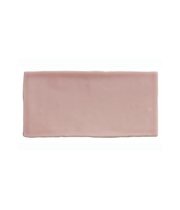 Seaton Ceramic Candy Floss Close Up Tile