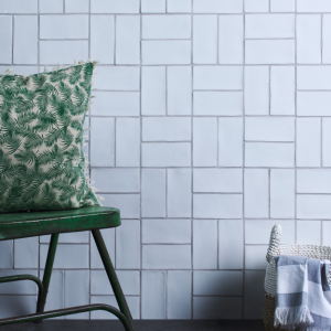 Seaton Ceramic Salt Wall Tiles