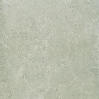 Peltro
