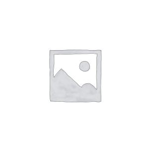 Velvet Limestone